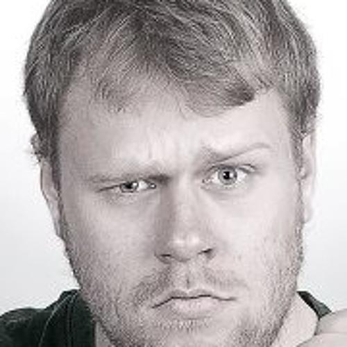 Philip Zimbo's avatar