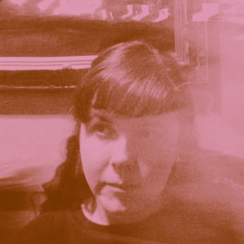Edith Frost's avatar