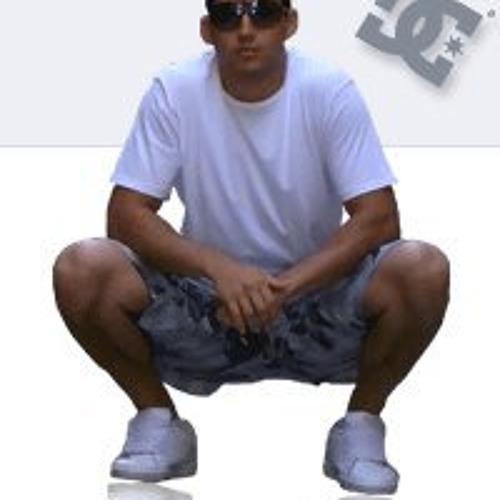 VlooMan's avatar