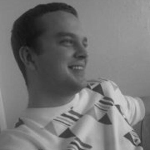 Adam Hložka's avatar