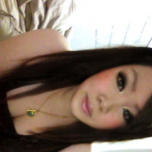 ashleighadeline's avatar