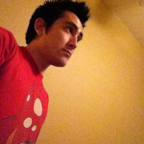 RD.Rawr's avatar