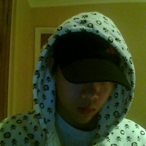 Zymeth's avatar