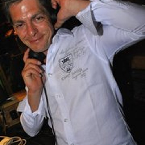 Dj Mentomint's avatar