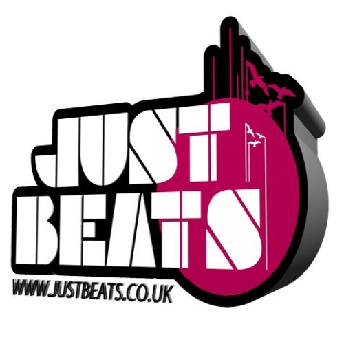 Just Beats Music's avatar