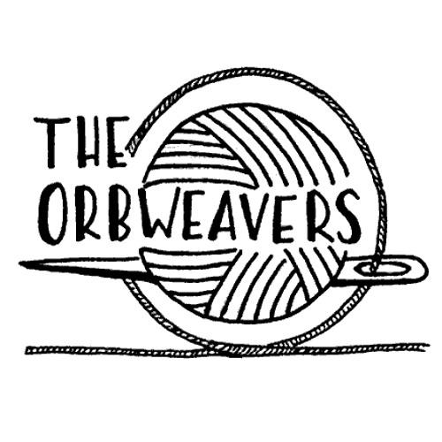 theorbweavers's avatar