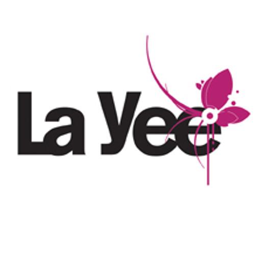 La Yee's avatar