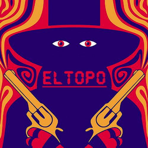 EL Topo's avatar