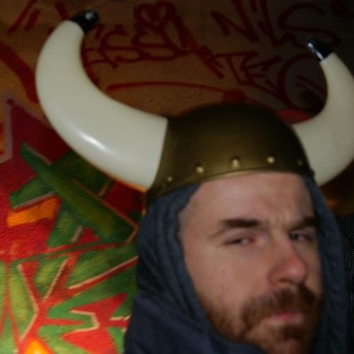 jle-frakc's avatar