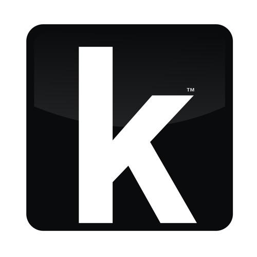 kasono's avatar