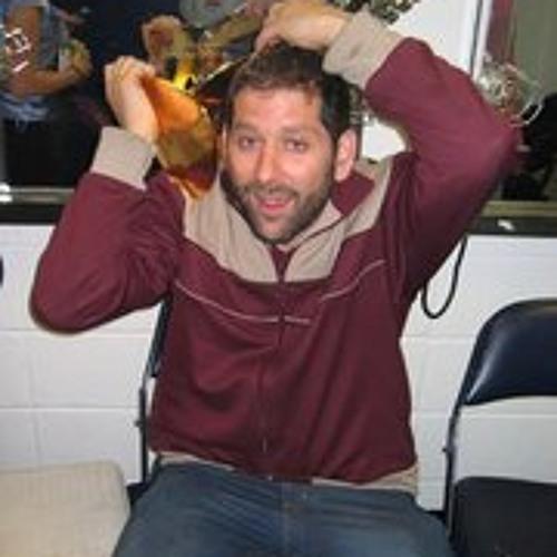Anthony R Nelson's avatar