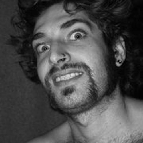 Kaniero Mero Mero's avatar