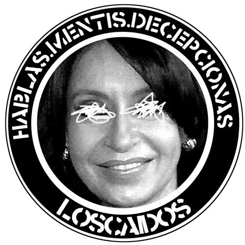 losxcaidos's avatar