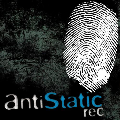 Antistatic Rec's avatar