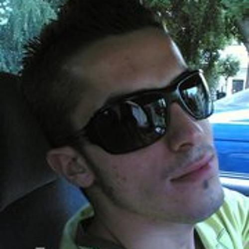 Angel Retamal Jimenez's avatar