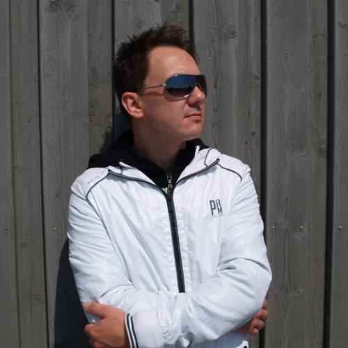 Photo de DJ LOOPING