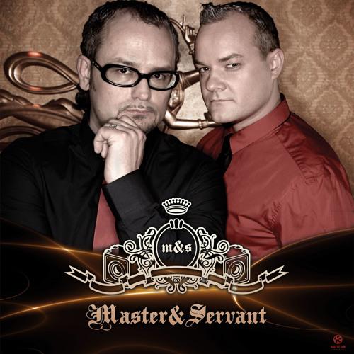 Master & Servant's avatar