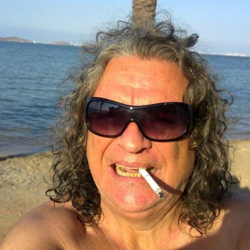 chema espejo parraga's avatar