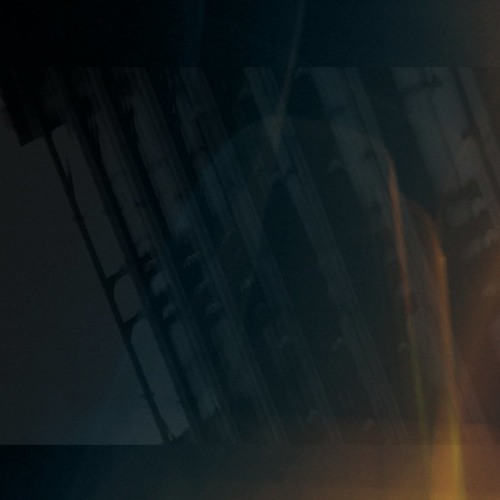 Lex.'s avatar