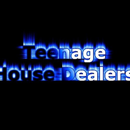 Teenage House Dealers's avatar