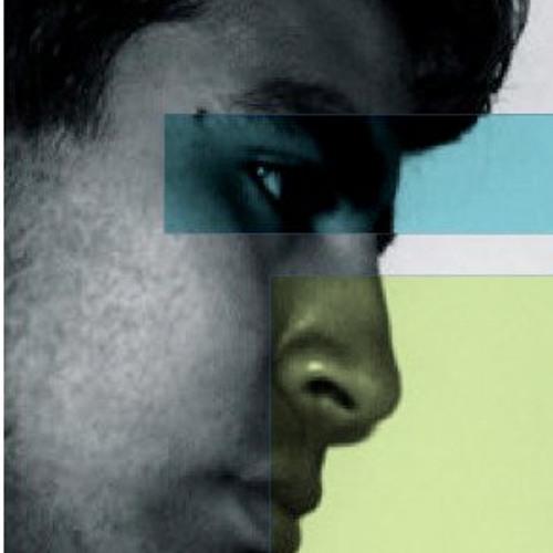 Alonso Prado's avatar