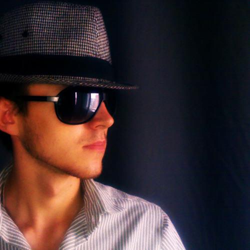 music19902010's avatar