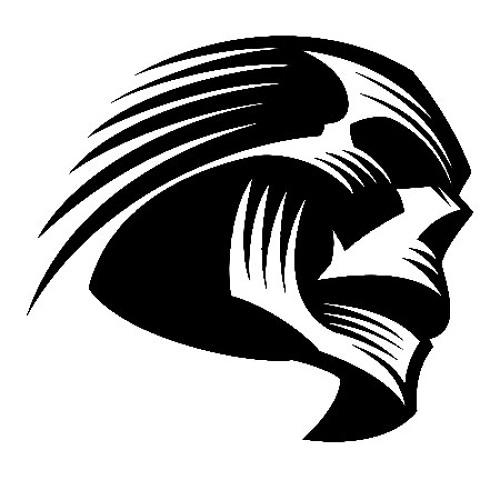FACECARD's avatar