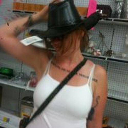 Kat Gorman's avatar