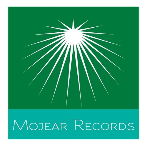 Mojear Records's avatar
