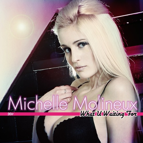 Image result for michelle molineux