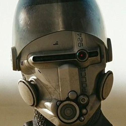 brand2's avatar
