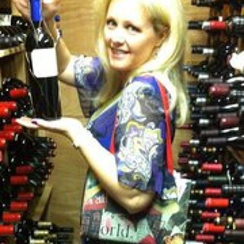 Lisa Marie Miller's avatar