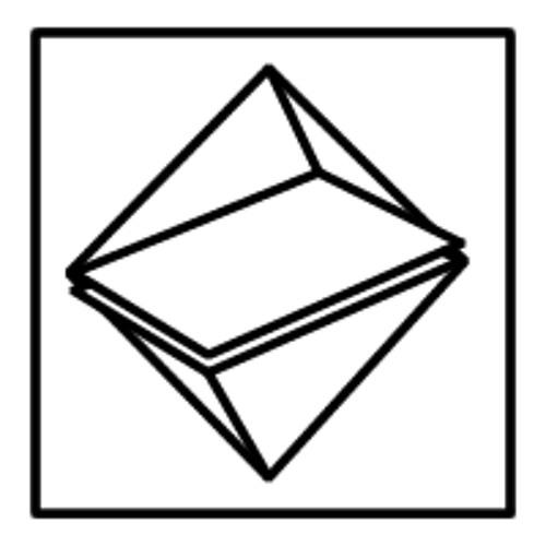 Gusbo's avatar