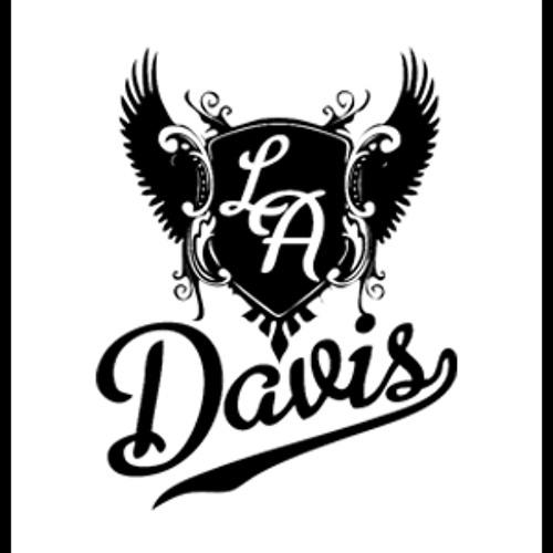 ladavismusic's avatar