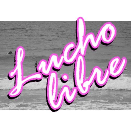 Lucho.Libre's avatar