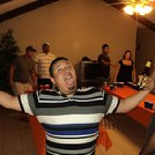 Julian Andres Chavez's avatar