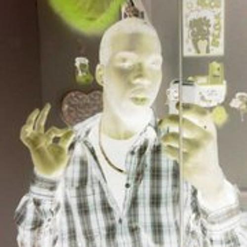 Meizel (Me-zuhl)'s avatar