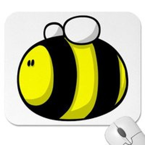 Bumblebee MS CITY's avatar