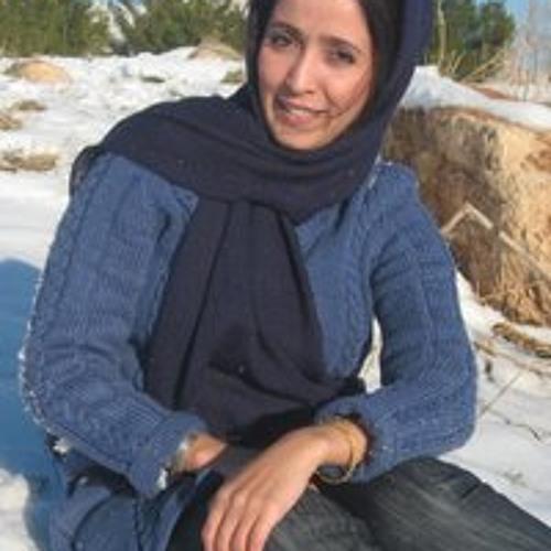 Sayran Ibrahim's avatar