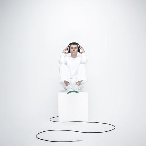 A-daptmusic's avatar