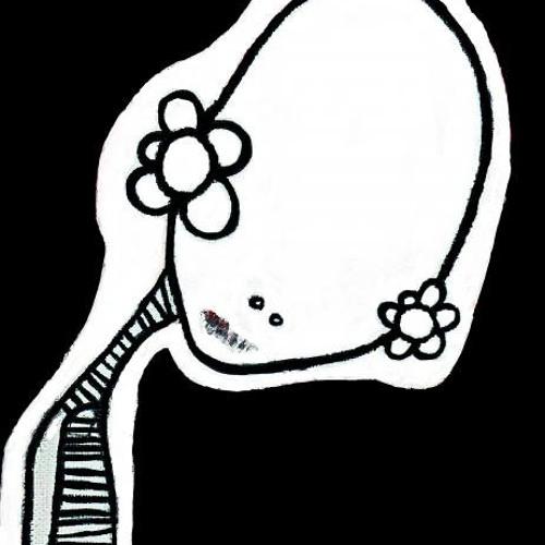 VJVISUALANTE's avatar