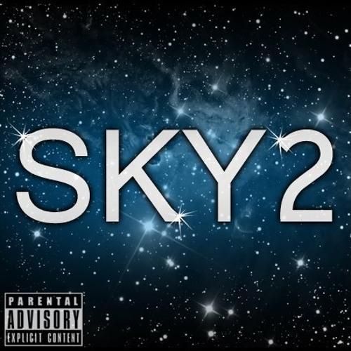 sky222's avatar