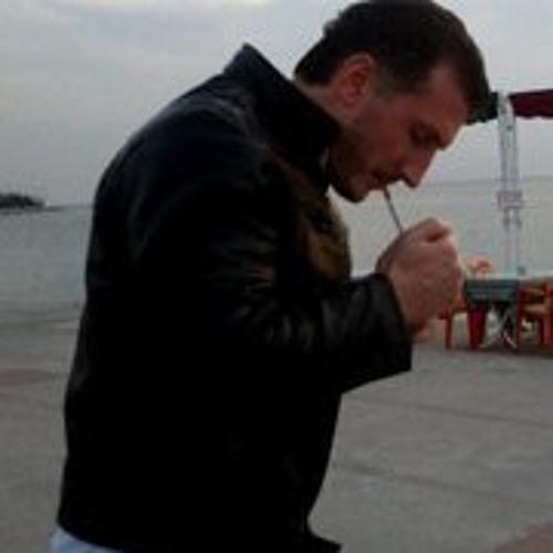 Hasan Guray Dagyar's avatar