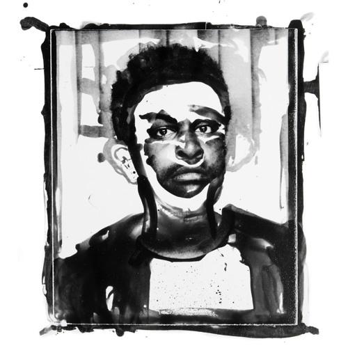 MHR JHML's avatar