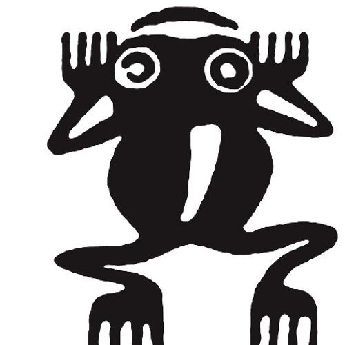 SCREEN's avatar
