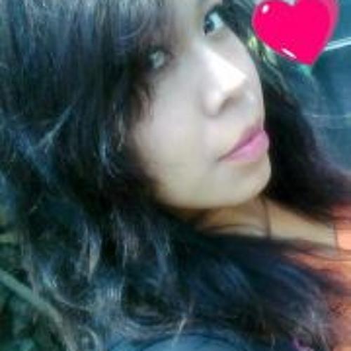 Laura Itzel Barrera's avatar