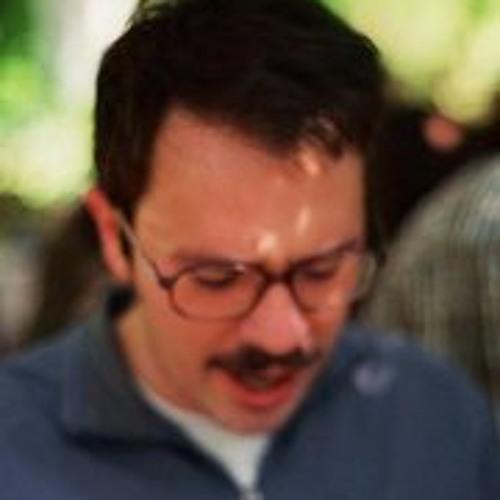 Benjamin Collins's avatar