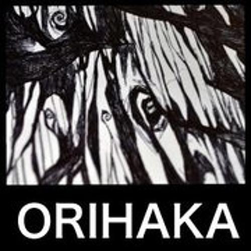 ORIHAKA's avatar