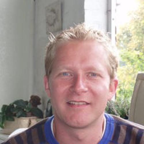 Bas Cools's avatar
