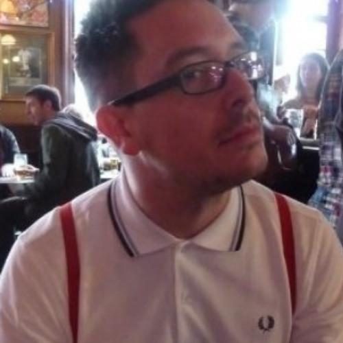 Stephensudds's avatar